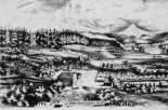 Fort_Vancouver_1855_Covington_illustration