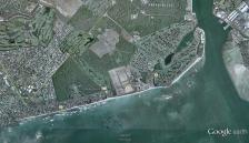 Fort_Weaver-GoogleEarth