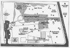 Foster_Botanical_Garden-Map