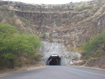 FtRuger-DiamondHead-Tunnel