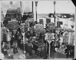 Funerals - Queen Liliuokalani - PP-26-5-023