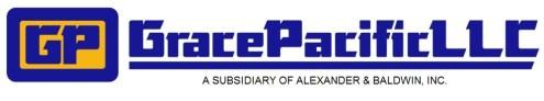 GP_LLC_Logo_with_AB