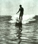 George_Freeth-encyclopediaofsurfing