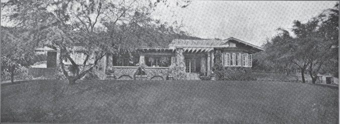George_P_Cooke-Makaiki_Heights_Bungalow-(Paradise_of_the_Pacific)-1918