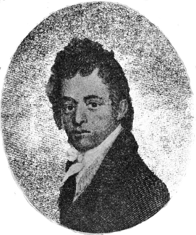 George_Prince_Kaumualii-Morse-1816