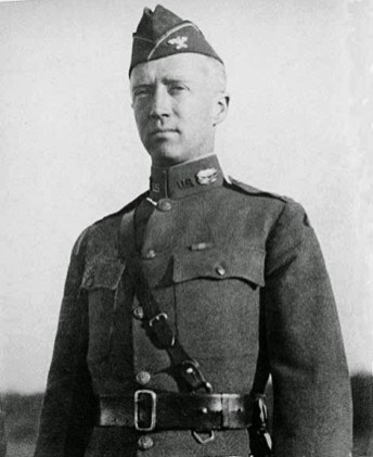 George_S._Patton_1919