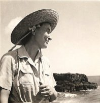 Georgia_O'Keeffe_in_Hawaii,_1939