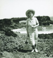 Georgia_O'Keeffe_in_Hawaii_1939