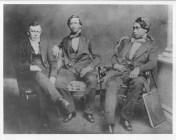Gerrit_Judd_Alexander_Liholihoi-Lot Kapuaiwa-PP-97-8-009-1850