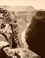 Grand Canyon-1872