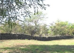 Great_Wall_of_Kuakini-WC