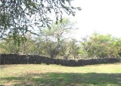 Great_Wall_of_Kuakini-in Kona-WC