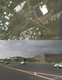 Great_Wall_of_Kuakini-vicinity_of_Lowes-Kailua-Kona-(GoogleEarth)
