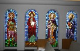 Greek_Orthodox_Church-stained_glass