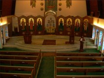 Greek_Orthodox_Church interior