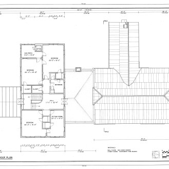 Grove_Farm-Plans-2nd_Floor_Plan-LOC