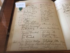 Guest_Book_Entries_for-Bahai_March_25,_1915_meeting_witt_Queen_Liliuokalani