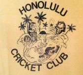 HCC_Shirt_1982-(honolulucricketclub-org)