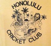 HCC_Shirt_1982-(honolulucricketclub-org)