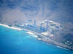 HECO_Kahe_Power_Plant-WC