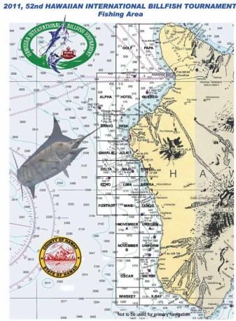 HIBT Fishing Areas-HIBT