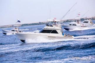 HIBT-Start Fishing-Charla