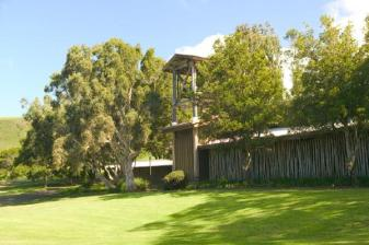 HPA-Chapel-Ossipoff