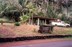 Halawa Park