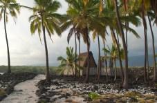 Hale-o-Keawe-(hawaiireporter)