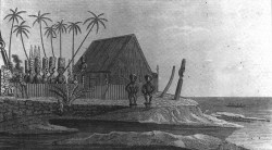 Hale_O_Keawe_by_William_Ellis-1822-24