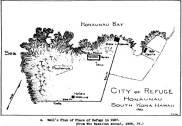 Hale_o_Papa-Puuhonua_o_Honaunau-Wall-1907