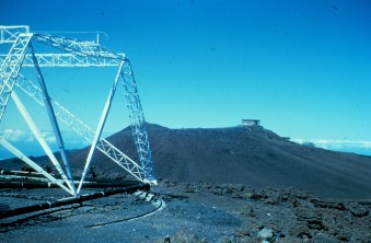 Haleakala-Reber_Steigerphoto1954
