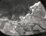 Haleiwa Field, 1942.