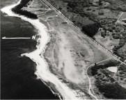 Haleiwa Field, September 4, 1941