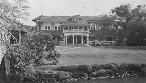 HaleiwaHotel