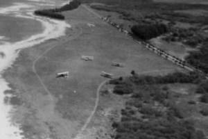 Haleiwa Airfield