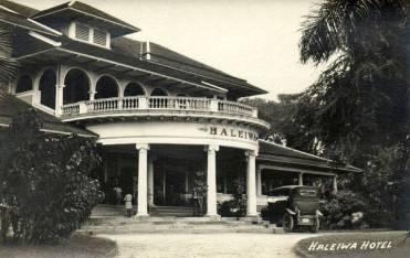 Haleiwa_Hotel-1930s