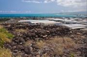 Haleki'i-Pihana_Heiau-Iao_Valley-West_Maui_Mountain-(maui-mike)