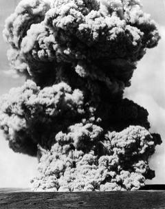 Halemaumau-Eruption-1924
