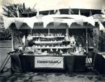 Hanahauoli_Fair-1920s-(hanahauoli)