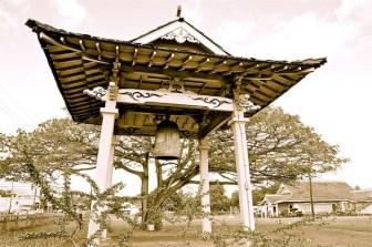 Hanapepe Hongwanji Temple