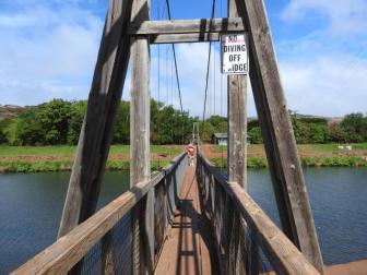 Hanapepe_crossing-Philoptt