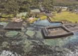Hapaialii-Keeku-Heiau (Keauhou Resort)