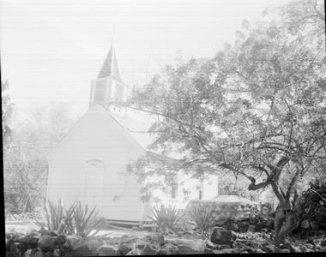 Hauoli_Kamanao_Church-HMCS 1926