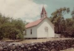 Hauoli_Kamanao_Church-PaaPonoMilolii