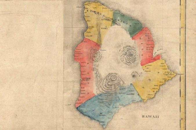 Hawaii-Kalama-Hawaii_Island-1838