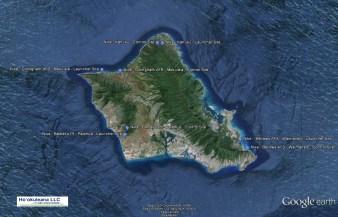 Hawaii-Nike_Facilities-GoogleEarth