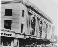Hawaii-Theatre-(HawaiiTheatre-com)-circa-late-20s-early-30s