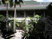 HawaiiStateLibrary-annex
