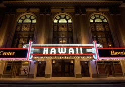 HawaiiTheatre-outside-(HawaiiTheatre-com)